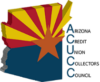 Arizona Credit Union Collector's Council