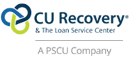 CURecovery_Logo