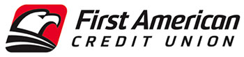 First-American-Credit-Union-logo