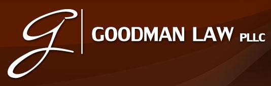 goodmanlaw