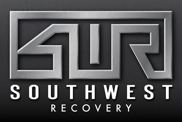 southwestrecovery