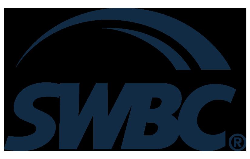 SWBC_Corporate_Logo