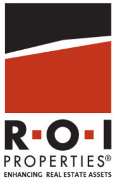 roi-properties-logo