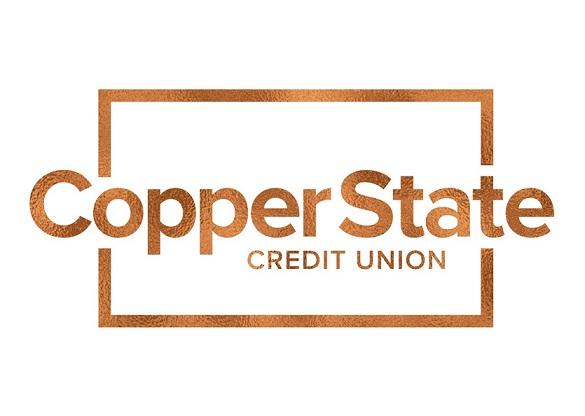 Copper State
